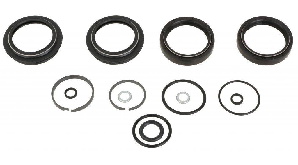 RockShox suspension fork Service kit (Basic) Totem Coil (2012-2014)
