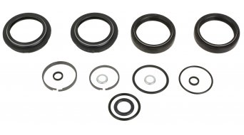 Rock Shox forcella Service kit Totem Coil 2012 Basic