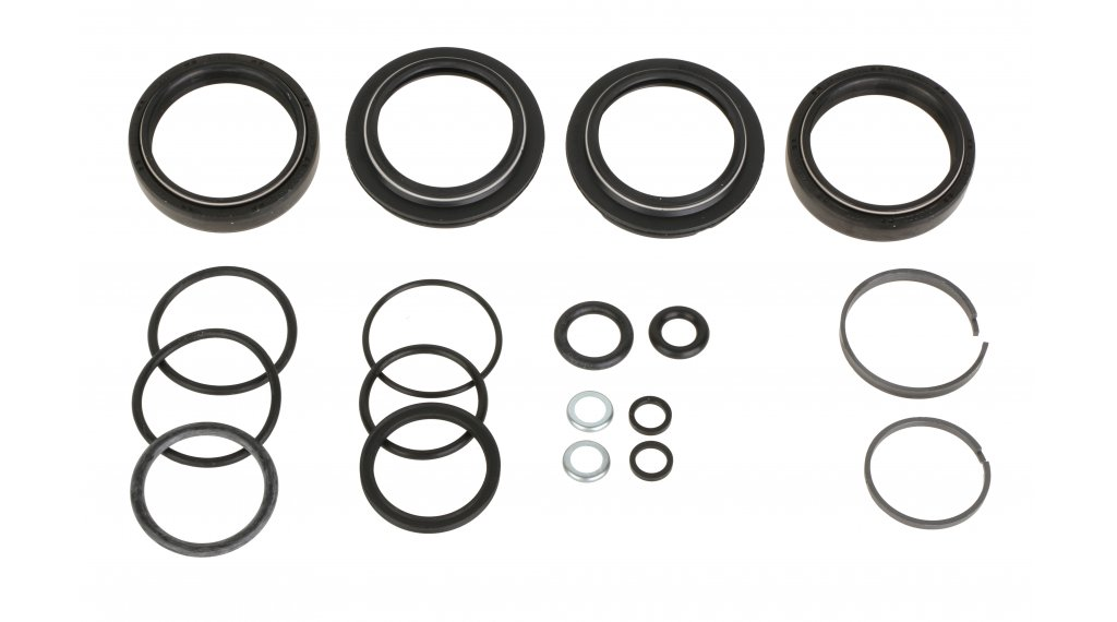 RockShox suspension fork Service kit (Basic) Totem Solo Air (2012-2014)