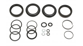 Rock Shox forcella Service kit (Basic) Totem Solo Air mod. 2012