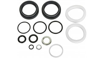 Rock Shox forcella Service kit Boxxer RC da 2010