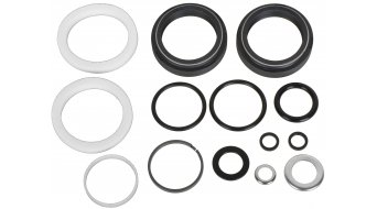 Rock Shox forcella Service kit Boxxer R2C2 da 2010