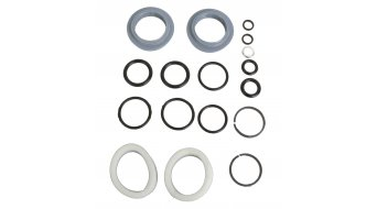 Rock Shox forcella Service kit (Basic) Revelation Dual Air mod. 2012