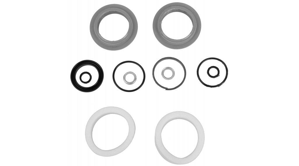 Rock Shox Federgabel Service Kit (Basic) Argyle Coil Mod. 2012