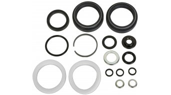 Rock Shox forcella Service kit Domain
