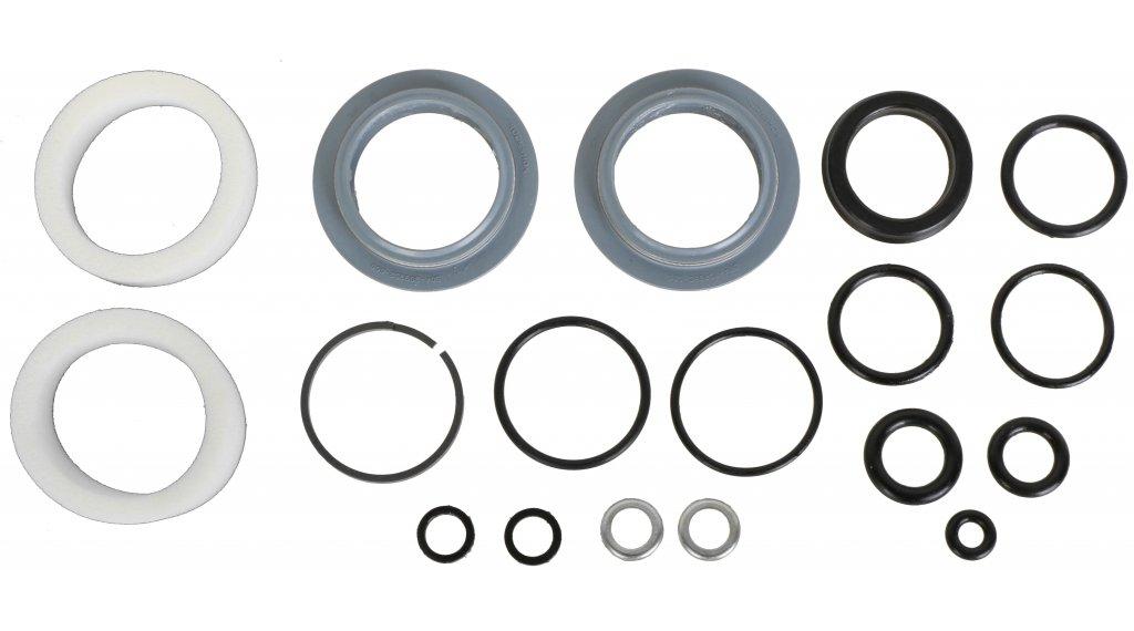 Rock Shox Federgabel Service Kit (Basic) Recon Silver 2013-2015