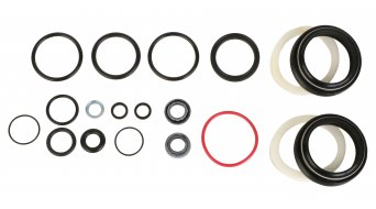 Rock Shox forcella Service kit (Basic) Pike Solo Air (A1)