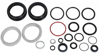 Rock Shox forcella Service kit (Basic) Pike Dual Position Air (A1)