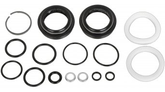 Rock Shox forcella Service kit (Basic) XC32 Solo Air (A3)