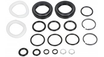 Rock Shox forcella Service kit (Basic) Reba (A3)