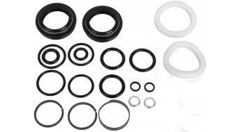 Rock Shox forcella Service kit (Basic) SID (A3)