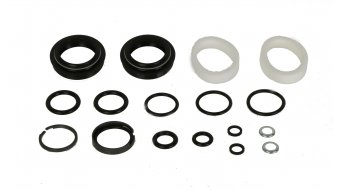 Rock Shox forcella Service kit (Basic) Revelation Solo Air (A3)