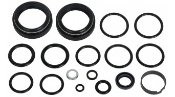 Rock Shox forcella Service kit (Basic) RS-1 Solo Air 2015