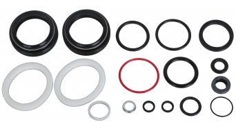 Rock Shox forcella Service kit (Basic) Pike DJ A1
