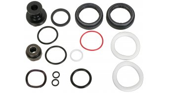 Rock Shox forcella Service kit 200 hour/1 year Pike Solo Air A1