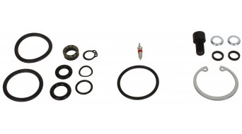 Rock Shox forcella Service kit Totem Solo Air