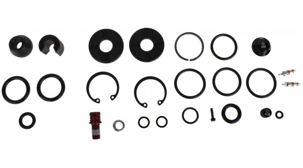 Rock Shox Federgabel Service Kit SID A 32mm 2008-2014