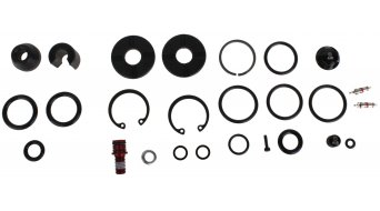 Rock Shox forcella Service kit SID A 32mm 2008-2014