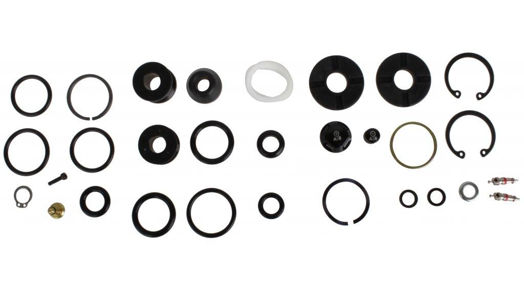 Rock Shox Federgabel Service Kit Revelation 2010 Dual Air/Motion Control