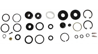 Rock Shox forcella Service kit Revelation 2010 Dual Air/Motion Control