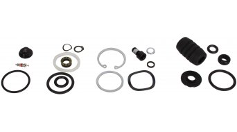Rock Shox forcella Service kit Totem 2010 Solo Air
