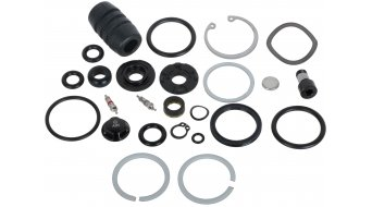 Rock Shox forcella Service kit Totem Solo Air 2010-2013