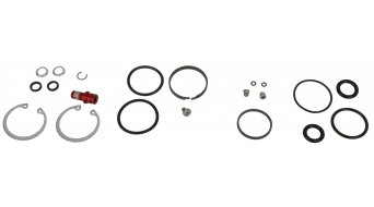 Rock Shox Federgabel Service Kit