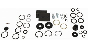 Rock Shox forcella Service kit Recon 2010