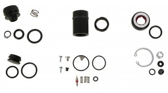 Rock Shox forcella Service kit Lyrik 2-Step Air mod. 2010-2011