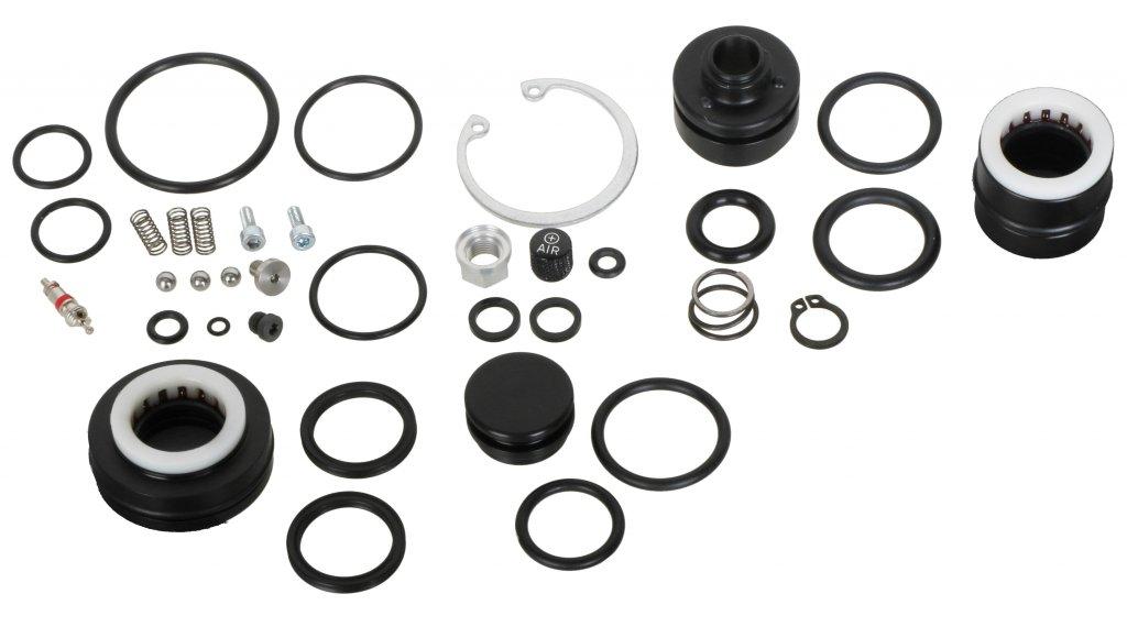 Rock Shox Federgabel Service Kit Totem 2-Step Air Mod. 2010-2011