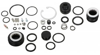 Rock Shox forcella Service kit Totem 2-Step Air mod. 2010-2011