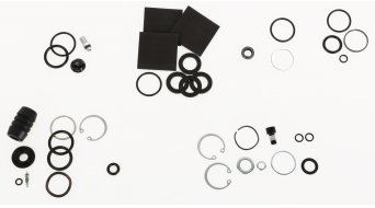 Rock Shox forcella Service kit Boxxer R2C2/WC 2011-2014