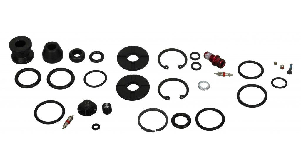 Rock Shox Federgabel Service Kit SID B/Reba A Dual Air