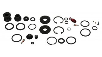 Rock Shox forcella Service kit SID B/Reba A Dual Air