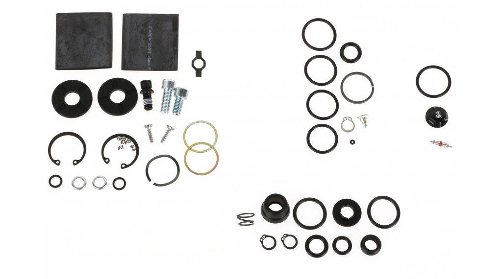 Rock Shox Federgabel Service Kit Sektor/Argyle RCT