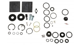 Rock Shox forcella Service kit Sektor/Argyle RCT