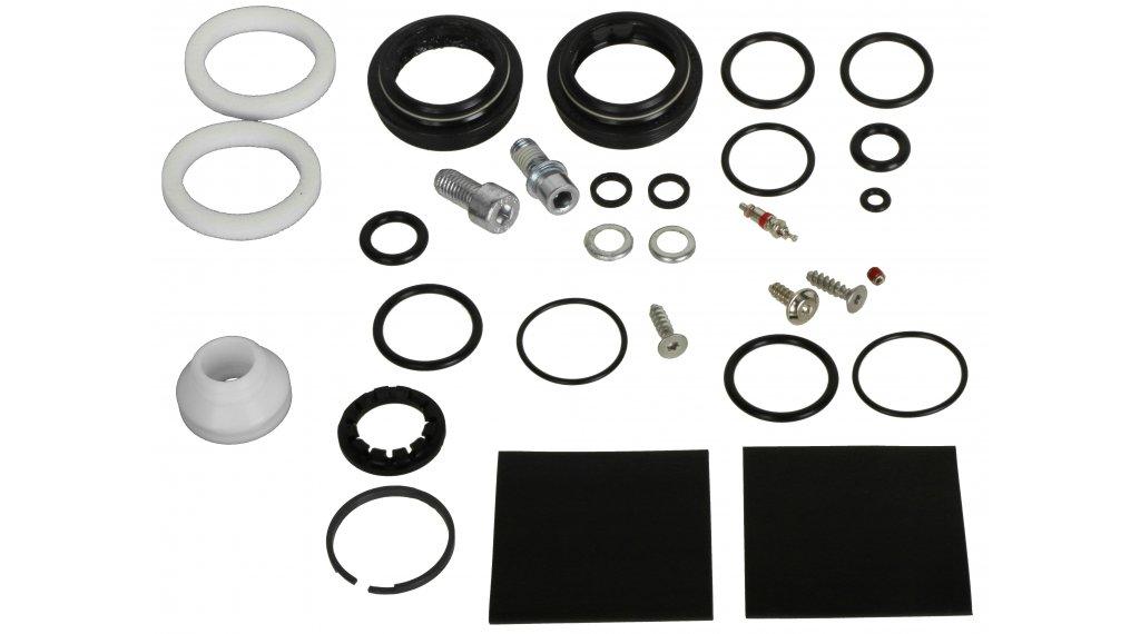 Rock Shox Federgabel Service Kit XC30 Stahlfeder/Solo Air