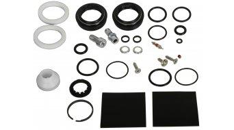 Rock Shox forcella Service kit XC30 molla di acciaio/Solo Air