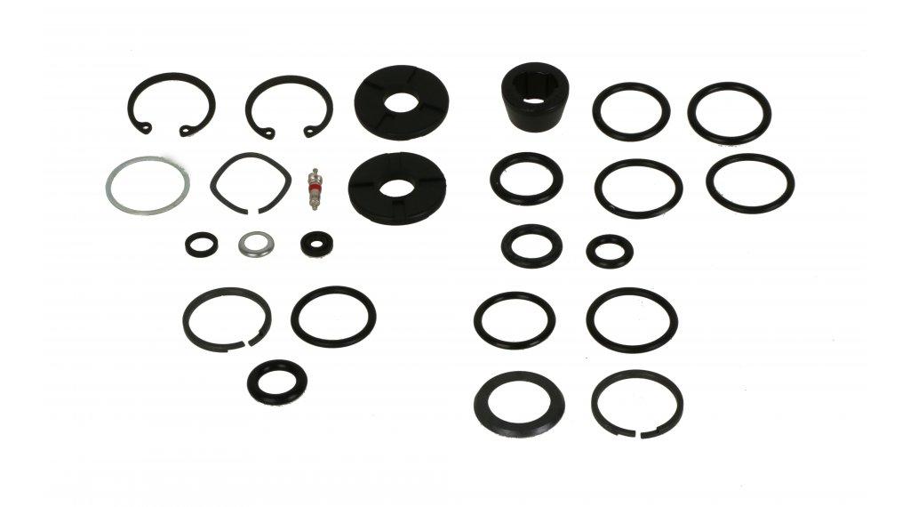 Rock Shox Federgabel Service Kit (Full) Revelation Dual Position Air/Motion Control DNA Mod. 2012