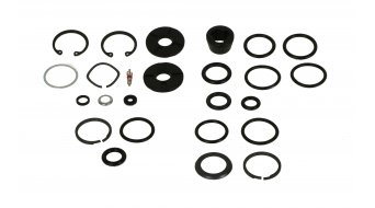 Rock Shox forcella Service kit (Full) Revelation Dual Position Air/Motion Control DNA mod. 2012
