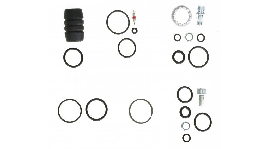 Rock Shox Federgabel Service Kit (Full) XC32 Solo Air Mod. 2013