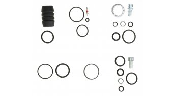 Rock Shox forcella Service kit (Full) XC32 Solo Air mod. 2013