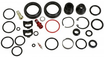 Rock Shox forcella Service kit (Full) RS-1 Solo Air 2015