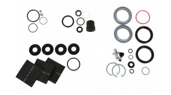 Rock Shox forcella Service kit (Full) Boxxer B1 Team/Charger 2015