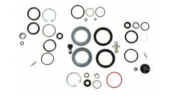 Rock Shox forcella Service kit (Full) Boxxer B1 World Cup/Charger 2015