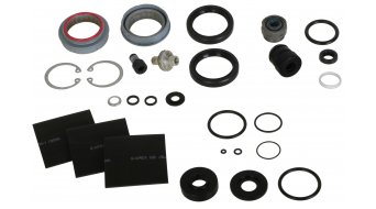 Rock Shox forcella Service kit (Full) Boxxer Team/Charger Upgrade kit 2015