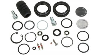Rock Shox forcella Service kit (Full) Paragon Gold A1