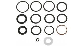 Rock Shox forcella Service kit O- anelli per Pure ammortizzatore