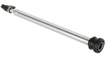 Rock Shox 前叉 备件 TurnKey Dart 2/3 TurnKey 回弹段