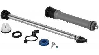 Rock Shox 前叉 备件 Turnkey XC28 阻尼 Remote17 29 80-100mm (17mm 遥控)